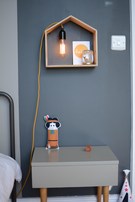 fil electrique deco toutes les id es sur la d coration int rieure et l 39 inspiration des meubles. Black Bedroom Furniture Sets. Home Design Ideas